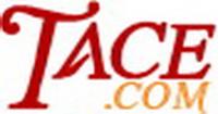 tace_logo.jpg