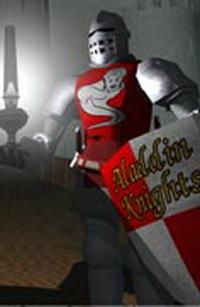 logo_knight.jpg